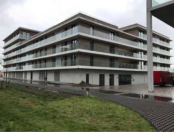 Nieuw Zuid, Blok 15 Antwerpen